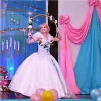 Cinderella Philippines