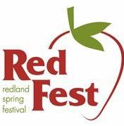 Red Fest Banner