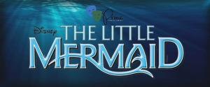Prima's The Little Mermaid